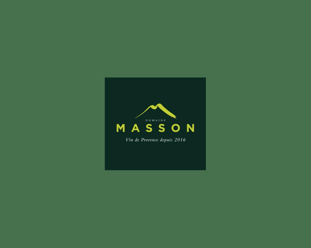 Domaine Masson