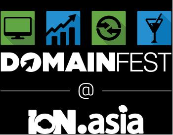 DOMAINfest Asia 1