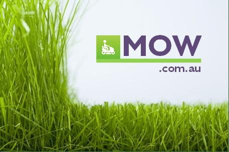 mow-image-2