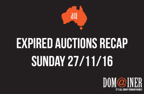expired-auctions-27-nov-002