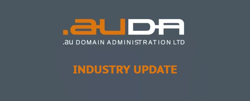 auda domain news blog