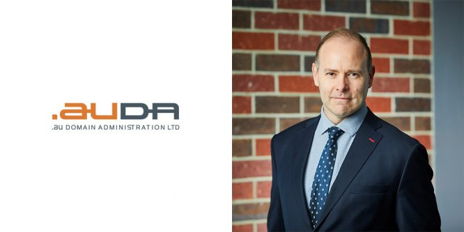 cameron boardman auda ceo resigns