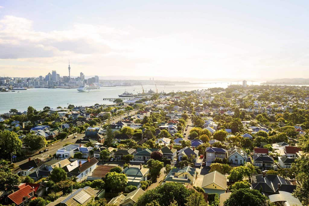 investir-immobilier-auckland