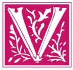 Domaine Vernay - Christine Vernay