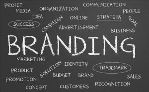 Power of Branding