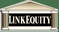 Link Equity