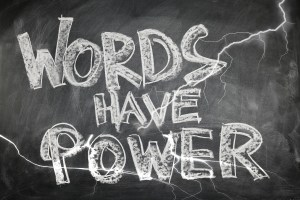 Powerful keywords