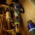 Kenya lands a fifth underwater fibre optic cable
