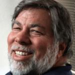 Steve Wozniak:IT Forecasts For 2013