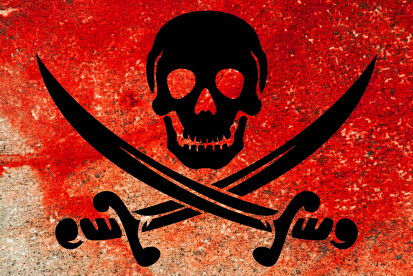 Privacy Over-reach outcry after Swedish ISP forced hand over Pirate Bay customers data