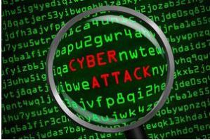 Cyber Security Policy, spear phishing, breach