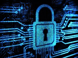 ESET - NSA Internet of Things