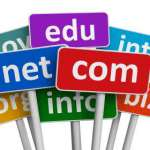 Internet Grows to 331.9 Million Domain Registrations in the Second Quarter of 2017