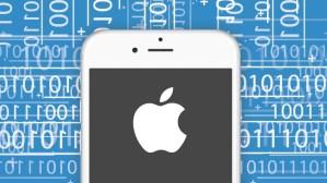 Apple, police monolopy GitHub