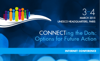 unesco-connecting-the-dots-options-for-future-action
