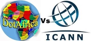 Court Stops ICANN from Delegating .AFRICA Pending Federal Court Hearing