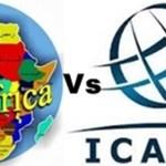 DotConnectAfrica Wins ICANN IRP