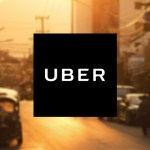 Uber to lose its London licence