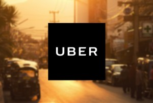 Uber-light-city-logo