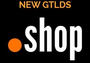 shop-fb-en