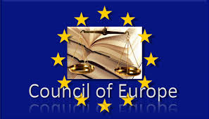 Council of Europe Paper discusses .Africa legal process from a human rights perspective