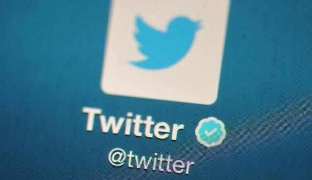 Twitter to ban all political advertising on its platform after Facebook Backlash