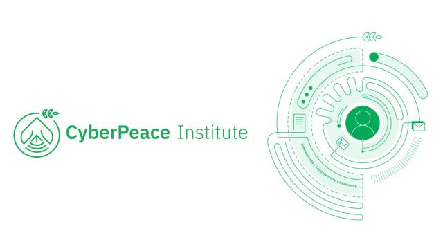 Microsoft, Hewlett Foundation, MasterCard, and other launch CyberPeace Institute