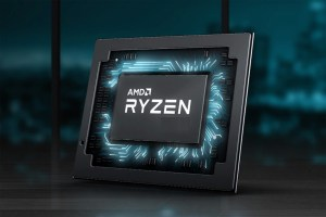 AMD -Ryzen-4000-APU