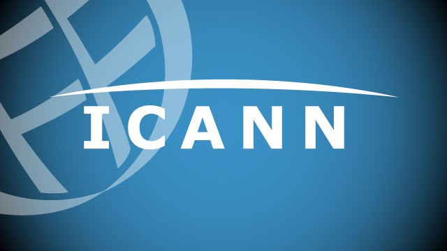 Enhancing the Effectiveness of ICANN's Multistakeholder Model Moves into Implementation