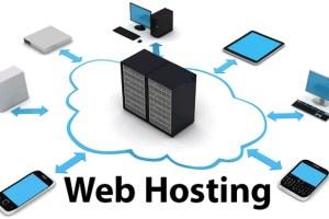 Los Web Hosting gratuitos más confiables