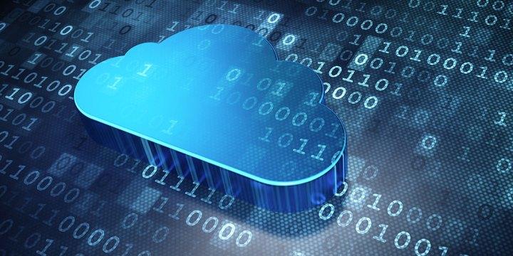 Las ventajas del Cloud Hosting que debes conocer