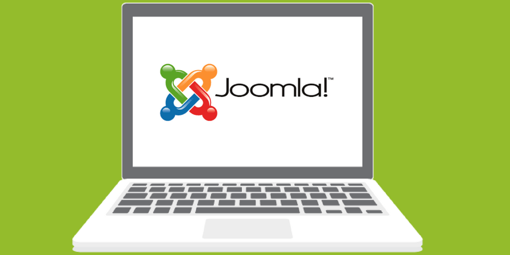 joomla CSM
