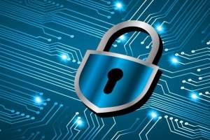 Como incrementar la seguridad de tu dominio