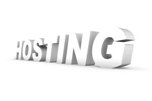 Servicios de Web Hosting con soporte en español