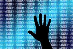 6 señales de que tu WordPress está siendo Hackeado