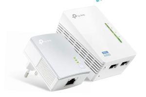 ¿Repetidor de Wi-Fi o powerline?: descubre la opción ideal para ti