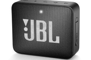 Altavoz portátil JBL Go 2
