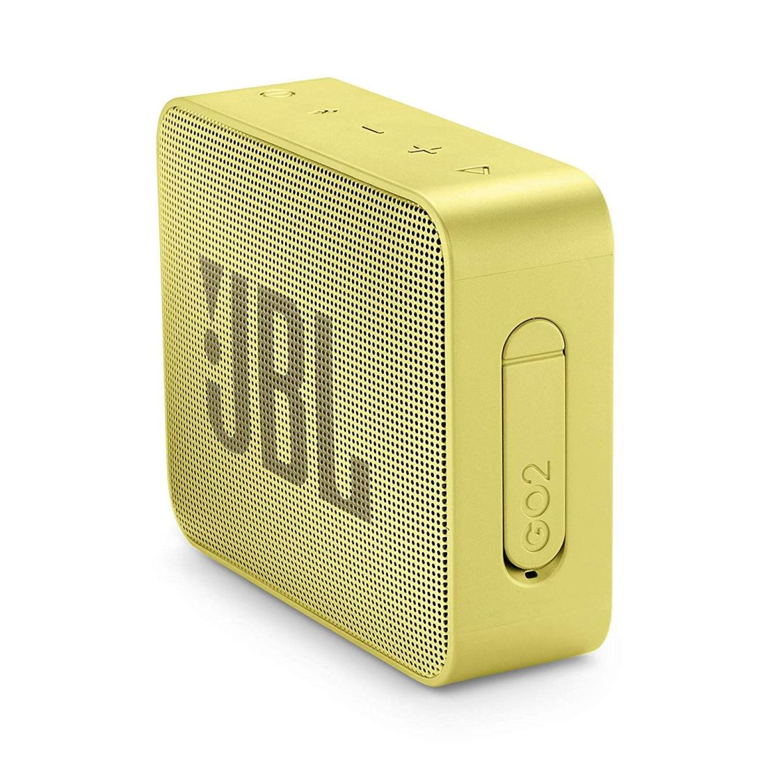 altavoz Bluetooth portátil de JBL