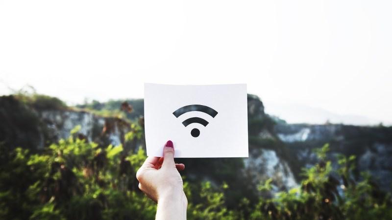 ¿Wi-Fi lento?  9 trucos para una conexión mas rápida