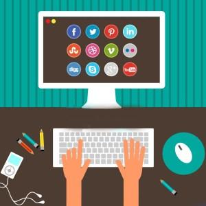 ¿Cómo posicionar mi marca en redes sociales?
