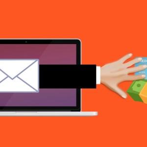 Cómo identificar sitios falsos y Scam ☠️