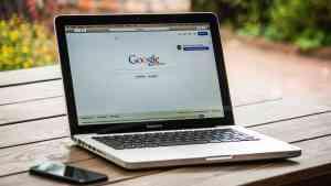 servicios Google que ya no existen