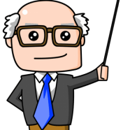 Profile picture of Professor