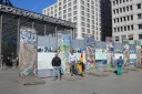 Germany still divided 30 years after fall of the Berlin Wall