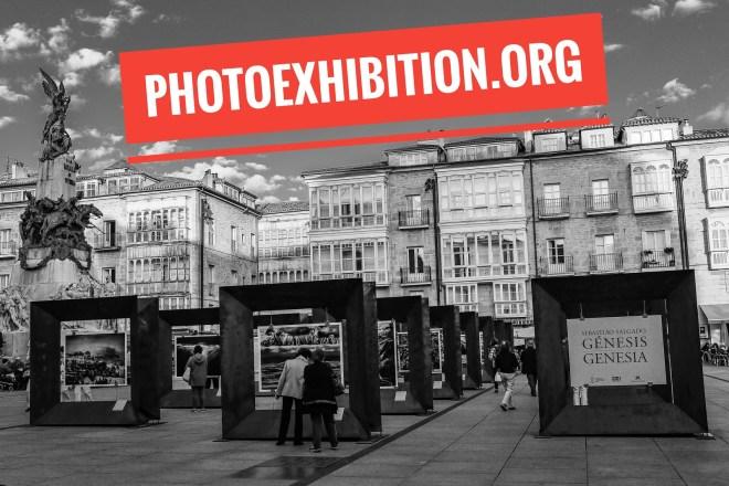 PhotoExhibition.org (Photo Exhibition), domain name for sale