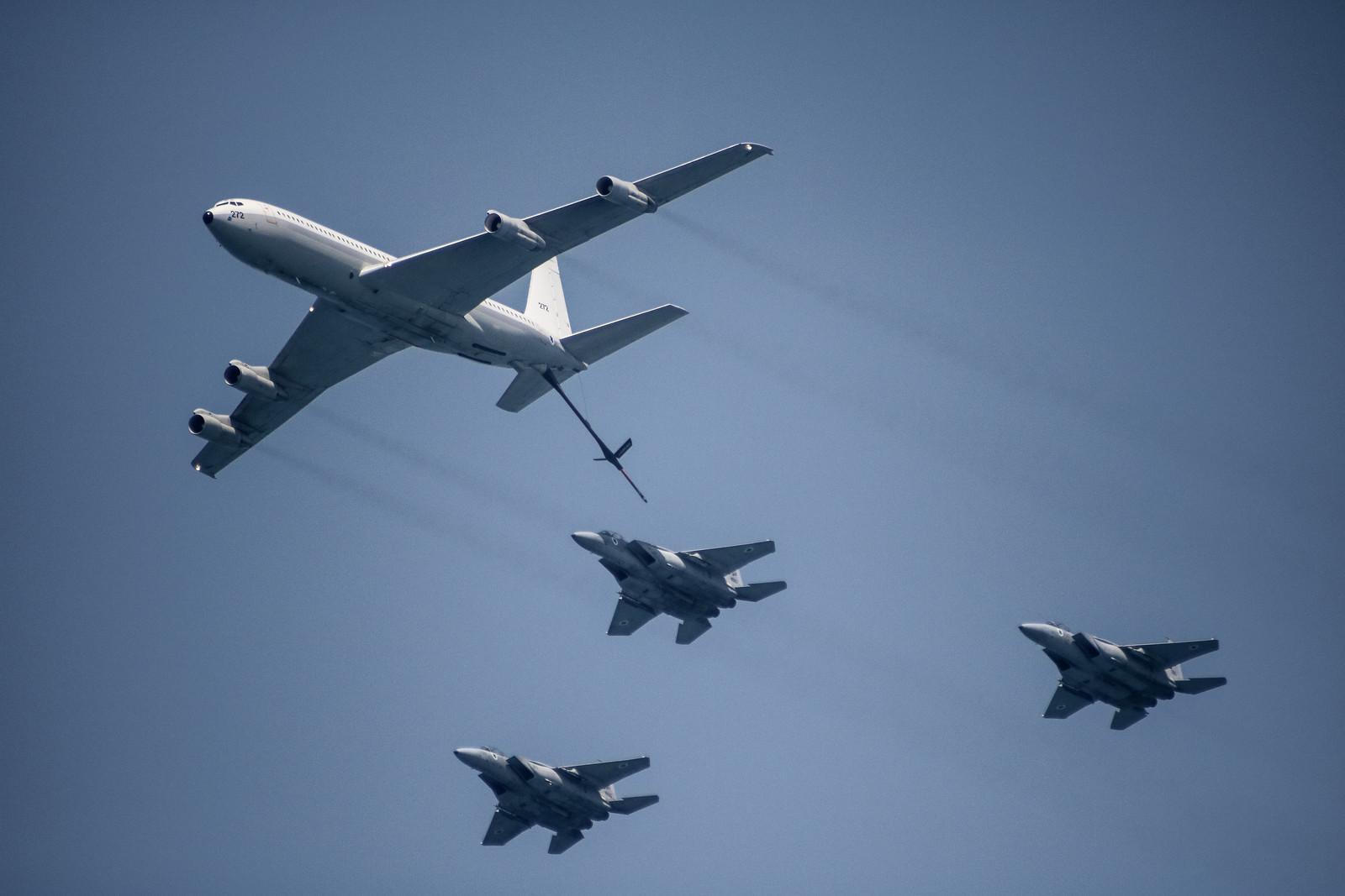 AerospaceDefenseIndustry.com (Aerospace Defense Industry), domain name for sale