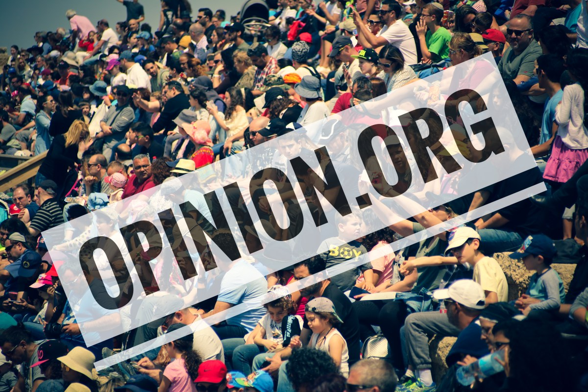 Opinion.org, domain name for sale
