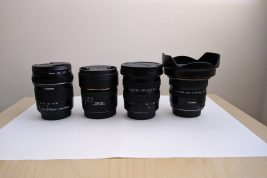 PhotoLens.org (photo lens), domain name for sale