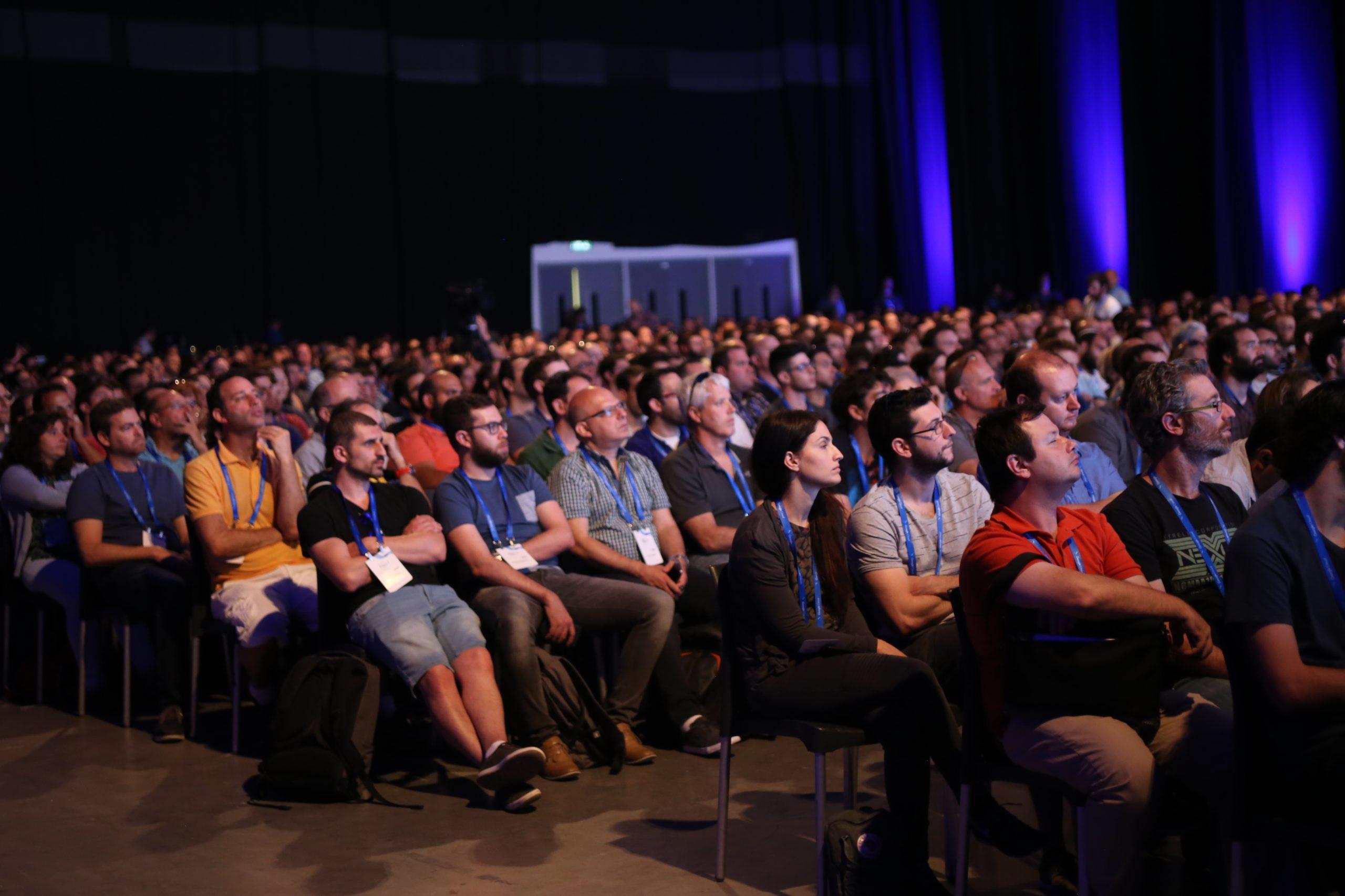 Technology Conferences: TechnologyConferences.com, domain name for sale