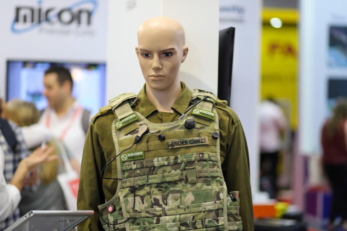 MilitaryEngineer.net (Military Engineer), domain name for sale